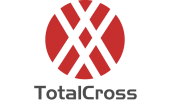Logo TotalCross