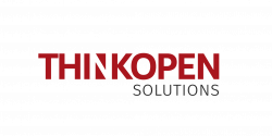 ThinkOpenSolution Logo
