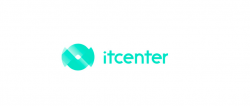 ITCenter